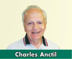 Charles-Anctil
