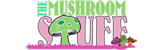 mushroom-stuff-logo-menu50-230-rev