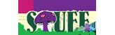 mushroom-stuff-logo-menu50-230