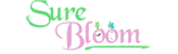 sure-bloom-logo-menu50-230-rev