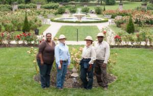 laura-staff-crop